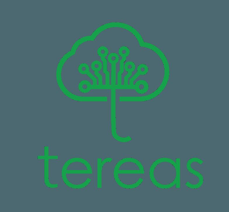 Tereas
