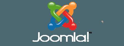 Joomla 3.6.4 Release Notes