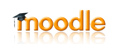 Moodle 3.1 Release Notes