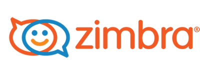 Zimbra 8.7 Release Notes