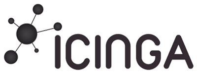 Icinga 2.54 Release notes
