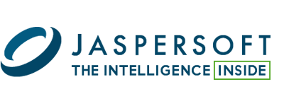 Jasper Reports Server 6.3.0 Release Notes