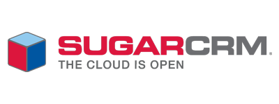 sugarCRM 7.8. Release Notes