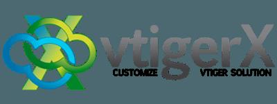 vTiger 6.4.0 Release Notes