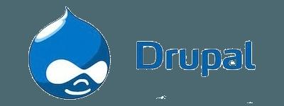 Drupal 8.23 Release Notes